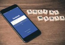 Co oferują portale społecznościowe