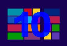 Windows 10 - system dla każdego