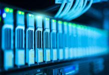 Jak wybrać najlepszy hosting WWW?