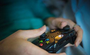 Najlepsze gry strategiczne na PC i przeglądarkowe – sprawdź ranking