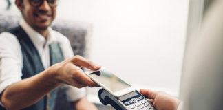 NFC – komunikacja nowej generacji