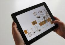 Jak założyć szkło hartowane na tablet?