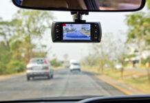 Wideorejestrator do samochodu – czy warto go kupić?