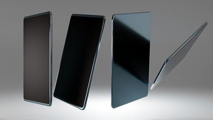 Ranking smartfonów - luty 2020. Telefony, które warto kupić