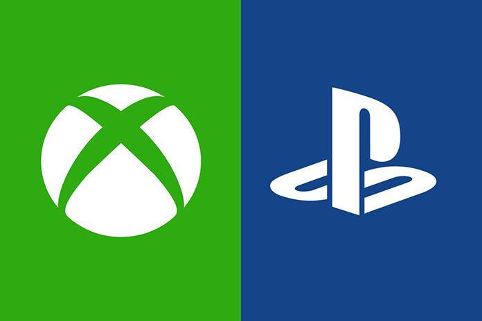 PS5 czy Xbox Series X