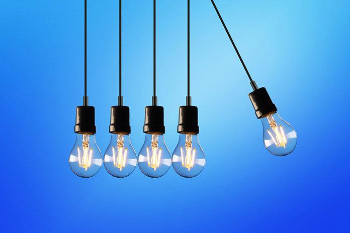 Różnorodność ofertowa i profesjonalne doradztwo w hurtowniach elektrycznych