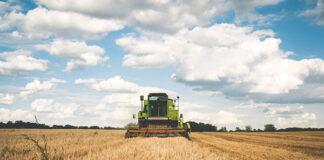 Potrzebujesz sprawnej, ale taniej maszyny rolniczej? Jest proste rozwiązanie