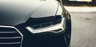 Wypożyczenie samochodu po wypadku - zrób to na koszt sprawcy